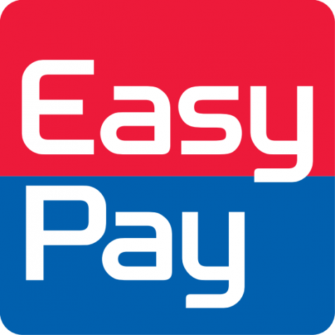 easypay1.png