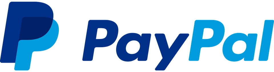 paypal-784404_960_720_1.png